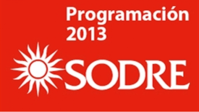 Sodre 2013